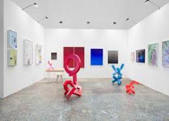 Galerie Pom Pom