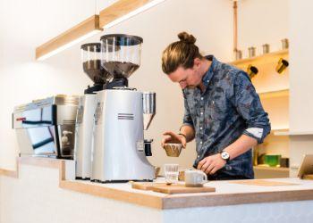 Glider KS (café)